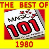 101 Network - The Best of 1980