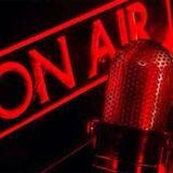 DAVEY G ON POINTBLANK FM LONDON 8th JULY 2017