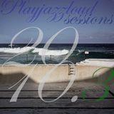 playjazzloud 2010 rewind pt 3