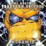 Traxtorm Revamped mix No 1