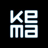 KEMA - Nu-Disco Mix Fix [Aug 2015]