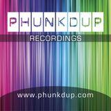 PHUNK'DUP:Radio podcast Eps#20_Darren Nolan OldSkool