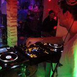 DJ ELEX - CLUB IS MY LIFE (EXCLUSIVE MIX 2014)