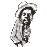 Gregory Isaacs Lovers