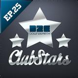Down2Earth Clubstars  Episode 25 - Dino Romeo