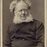 Henrik Ibsen - Cand noi, mortii, vom invia