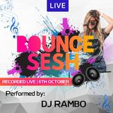 Saturday Night Bounce Session   IN THE MIX