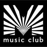 Mathew - M Music club 1.5.2015 live record