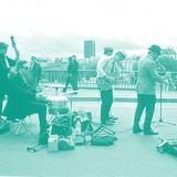Jazzothèque #10: London Street Jazz 1988-2009