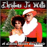 Christmas In Watts - Soul Oldies