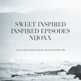 SWEET INSPIRED - INSPIRED EPISODES - NIJOXX.