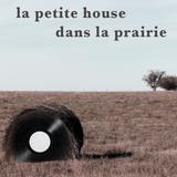 La petite house dans la prairie 02/09/15 W/ Lenski