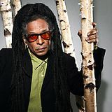 Don Letts Reggae Version Mashup Excursion