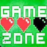 GAME ZONE - 6 Mars 2015