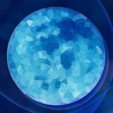 Jango @ Blue Moon, Gebr. De Nobel (02-02-2017)