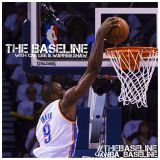GameFace Weekly Presents: The Baseline Ep 69