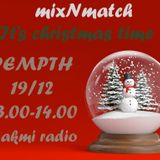 RadioShow_03