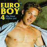 Euro Boy #4 (eurodance mix)