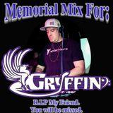 Dj Heteroclite - UK Hardcore Memorial Mix For Dj Gryffin
