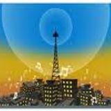 Chronique 3 27/02/2014 Georges-Fernand Poirier commente le polémiste radio Gilles Proulx