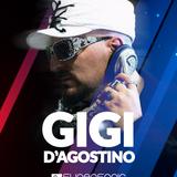 Gigi D'Agostino - Live Supersonic Music Arena (2015-12-25)