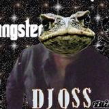 DJ OSS CHILL SUMMER MIXTAPE 2k15