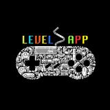 Level App Maker Faire 2017