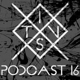 Interstellar - Podcast 16