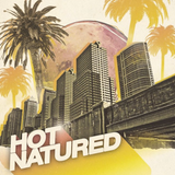 Hot Natured @ Mixmag Cover Mix (16-12-2013)