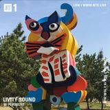 Livity Sound w/ Peverelist - 18th June 2019