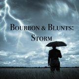 (Trip Hop / Instrumental Hip Hop) Bourbon & Blunts: Storm