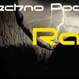 ADHS Techno Podcast Dezember Part 1