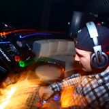 KFMP: Skit Intimate Mix