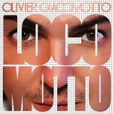 Olivier Giacomotto - Locomotto Podcast 1401.