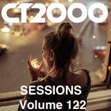Sessions Volume 122