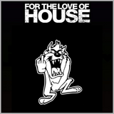 For the Love of House 2019