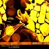 DJ VERSIANNI - WARM/DEEP SET