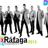 RafaGa_MIX_2015