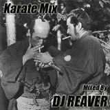 Karate Mix (2009)
