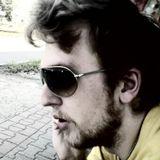 DJ Suchar - Soundscape