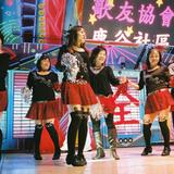 中山高速公路狂飆 VOL.1