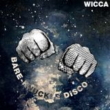 PPR0559 Wicca - Bare-Knuckle Disco