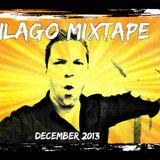 Dilago mixtape december 2013
