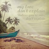 """Don't Explain"" Midnight mix (24th July 2013)"