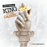 King of the Cassel