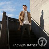 ONLY ONE - ANDREW BAYER