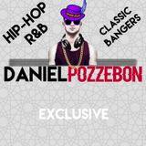 Hip-Hop & RnB Classics