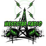 DJ Darren Show on The West Star Radio Network