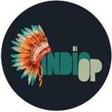 Dj Indio Op Over Power My Deck #8