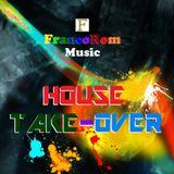 Electro-House Take-Over